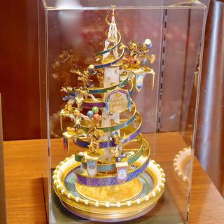 ディズニー(Disney)のディズニー セレブレーションタワー(その他)
