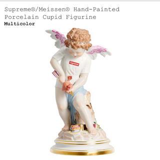 シュプリーム(Supreme)のSupreme®/Meissen® Hand-Painted Porcelain(その他)