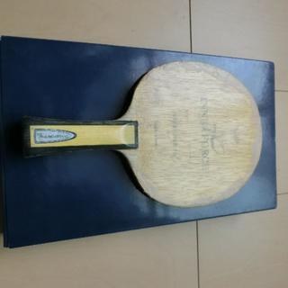 バタフライ(BUTTERFLY)のインナーフォース ZLC(卓球)