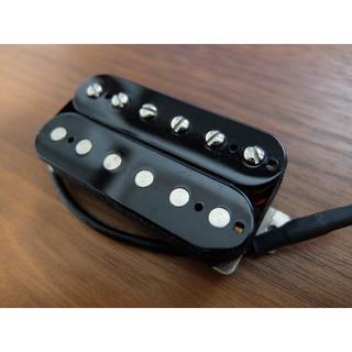 Duncan Designed HB103B ダンカン ピックアップ ギター(パーツ)