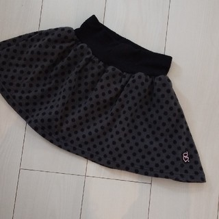 グルービーカラーズ(Groovy Colors)のクチクー  スカート(スカート)