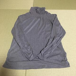 アルティザン(ARTISAN)のARTISAN 130(Tシャツ/カットソー)