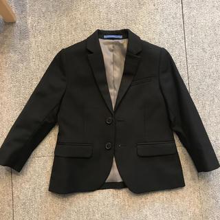 エイチアンドエム(H&M)のH&M ジャケット 入園 卒園式(ジャケット/上着)