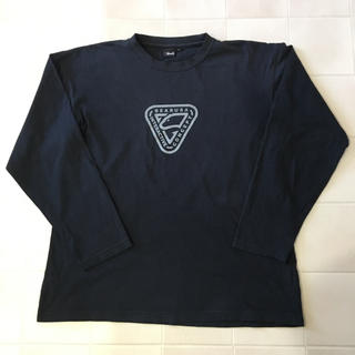 ベアー(Bear USA)のBear 長袖Tシャツ(Tシャツ/カットソー(半袖/袖なし))