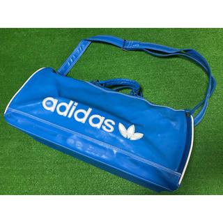アディダス(adidas)の【最終処分価格】アディダス adidas バッグ ショルダーバッグ(ショルダーバッグ)