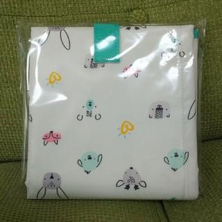 パンパース オムツ替えシート 新品(おむつ替えマット)