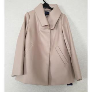 シップスフォーウィメン(SHIPS for women)のシップス タグ付き新品ジャケット(テーラードジャケット)