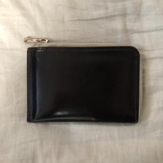 ディガウェル(DIGAWEL)のDIGAWEL L PURSE ディガウェル 財布(折り財布)