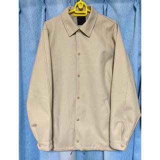 センスオブプレイスバイアーバンリサーチ(SENSE OF PLACE by URBAN RESEARCH)のジャケット(本日中のみの破格です)(その他)