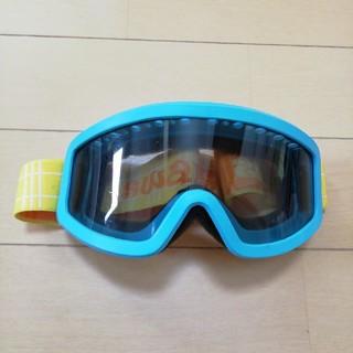 SWANS - 子供用スキーゴーグル SWANS