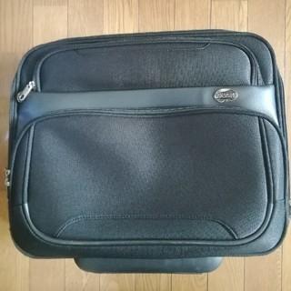 アメリカンツーリスター(American Touristor)のアメリカンツーリスター キャスター付バッグ キャリーバッグ(トラベルバッグ/スーツケース)
