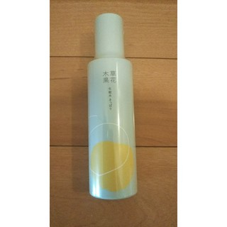 ソウカモッカ(草花木果)の草花木果 化粧水 さっぱり 180ml(化粧水/ローション)