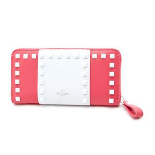 バレンティーニ(VALENTINI)のバレンティノ 長財布(財布)