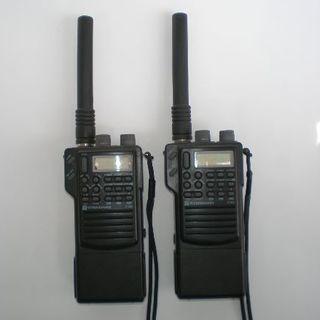 アマチュア無線機 C150(アマチュア無線)