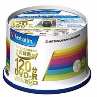 DvdROM10枚(DVDレコーダー)