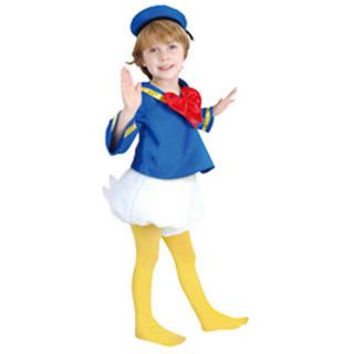 ディズニー(Disney)の子ども コスプレ ハロウィン衣装(衣装)