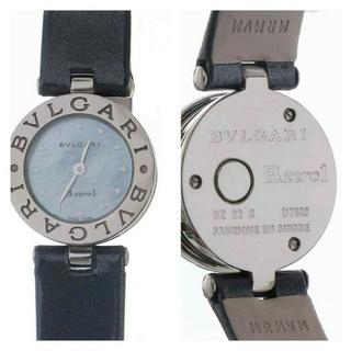 19bb583fed44 ブルガリ パール 腕時計(レディース)の通販 8点   BVLGARIのレディースを ...