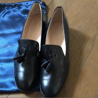 セルジオロッシ(Sergio Rossi)のセルジオロッシ  ローファー(ローファー/革靴)