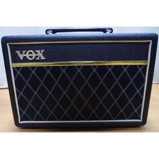ヴォックス(VOX)のvox ベースアンプ(ベースアンプ)