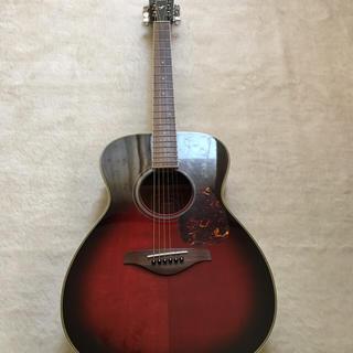 ヤマハ(ヤマハ)のヤマハFS720S  DSR(アコースティックギター)