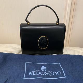 ウェッジウッド(WEDGWOOD)の専用☆ウェッジウッド☆フォーマルハンドバッグ(ハンドバッグ)