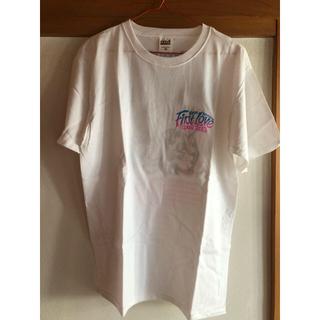 ハイスタンダード(HIGH!STANDARD)のpizza of  death Tシャツ 他(ミュージシャン)