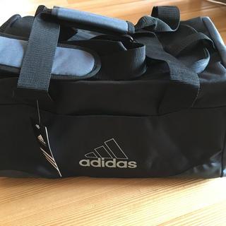 adidas - アディダス スポーツバッグ