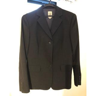 ミッシェルクラン(MICHEL KLEIN)のMICHEL KLEIN ブランドスーツ ※リクルートスーツとしても可(スーツ)