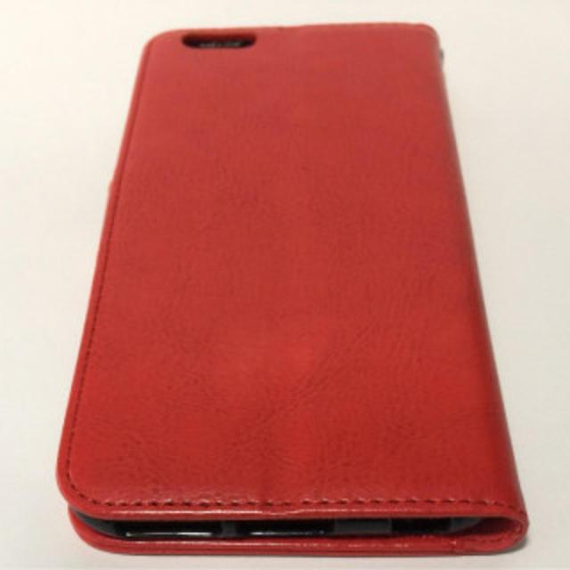 iPhone7 ケース カバー uip192 スマホ/家電/カメラのスマホアクセサリー(iPhoneケース)の商品写真