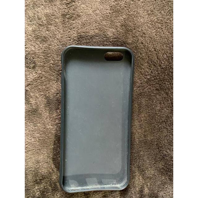 iPhoneケース スマホ/家電/カメラのスマホアクセサリー(iPhoneケース)の商品写真
