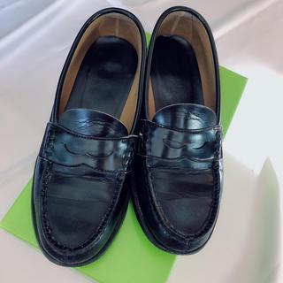 ハルタ(HARUTA)のハルタ ローファー (ローファー/革靴)