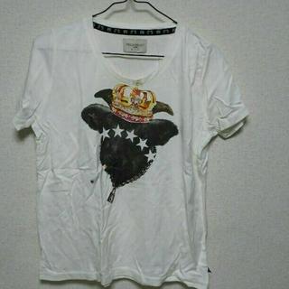 グラム(glamb)のglamb DRESS BULLET(Tシャツ(半袖/袖なし))