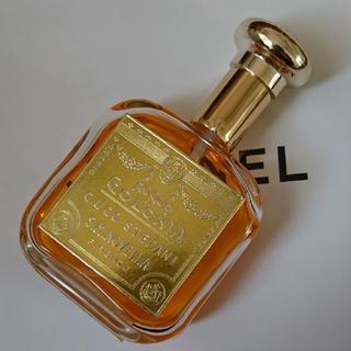 サンタマリアノヴェッラ(Santa Maria Novella)のsantamarianoverra♡︎ゴールドマスク(香水(女性用))