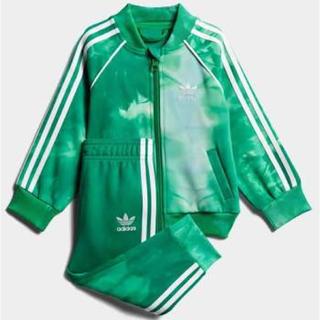 アディダス(adidas)のadidas X Pharrell Williamsセットアップ(その他)