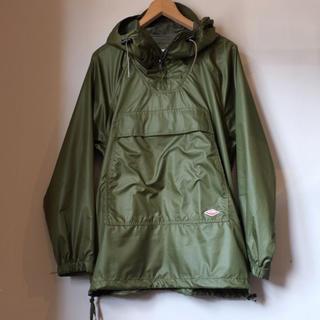 エンジニアードガーメンツ(Engineered Garments)の最終値下げ Battenwear  Scout Anorak 定価:53000円(マウンテンパーカー)