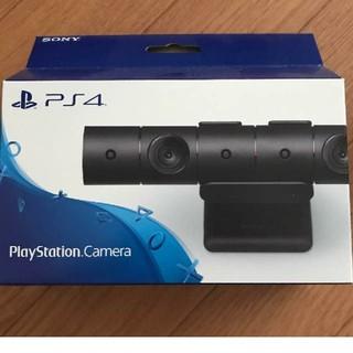プレイステーション(PlayStation)のPlayStation Camera  プレイステーションカメラ(家庭用ゲーム本体)