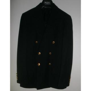 ラルフローレン(Ralph Lauren)の美品ラルフローレンフォーマル卒業式、入学式・160 (ドレス/フォーマル)
