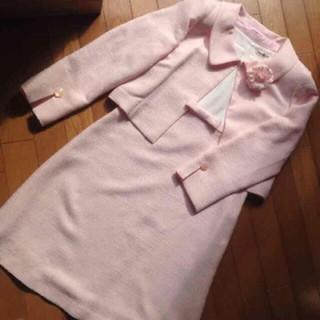 ディアプリンセス(Dear Princess)のフォーマル ワンピーススーツ(スーツ)