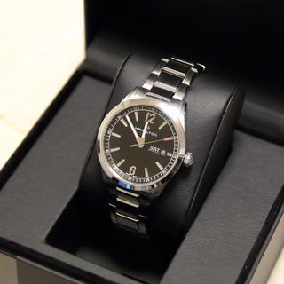 ハミルトン(Hamilton)のくまもん様専用 ハミルトン Hamilton ブロードウェイ(腕時計(アナログ))