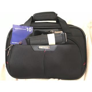 サムソナイト(Samsonite)のサムソナイト ショルダー サブバック(トラベルバッグ/スーツケース)