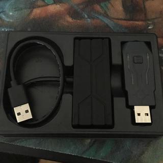 プレイステーション(PlayStation)のxim apex(家庭用ゲーム本体)