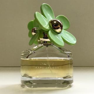 デイジー(Daisy)のMARC JACOBS  DAISY デイジー  香水 50ml(香水(女性用))