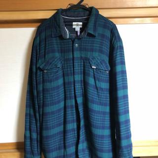 ティンバーランド(Timberland)のジャケット?(その他)