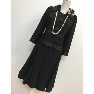コトゥー(COTOO)の新品&美品 COTOO/コトゥー   ジャケット&スカート(スーツ)