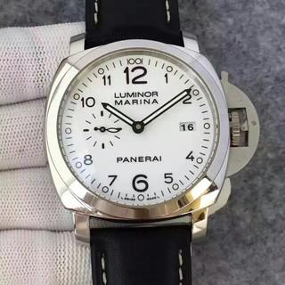 オフィチーネパネライ(OFFICINE PANERAI)のパネライ ルミノール(腕時計(アナログ))