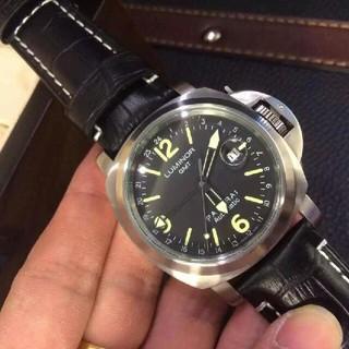 オフィチーネパネライ(OFFICINE PANERAI)のパネライ ルミノール65(腕時計(アナログ))