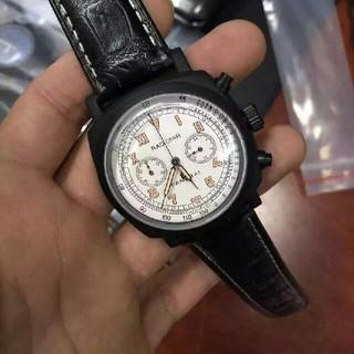 オフィチーネパネライ(OFFICINE PANERAI)のパネライ サブマーシブル756(腕時計(アナログ))