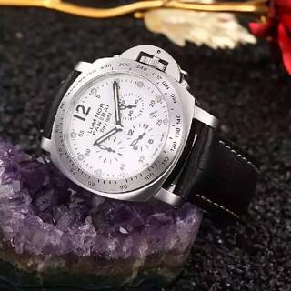 オフィチーネパネライ(OFFICINE PANERAI)のパネライ サブマーシブルytu(腕時計(アナログ))