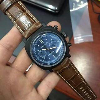 オフィチーネパネライ(OFFICINE PANERAI)のパネライ サブマーシブルjkh(腕時計(アナログ))