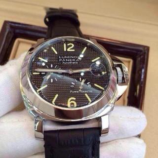 オフィチーネパネライ(OFFICINE PANERAI)のパネライ サブマーシブルrft(腕時計(アナログ))